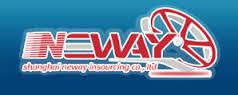 Shanghai Neway Insourcing Company Limited