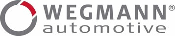 WEGMANN automotive Gmbh and Co. KG