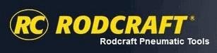Rodcraft Pneumatic Tools Gmbh & Co. Kg