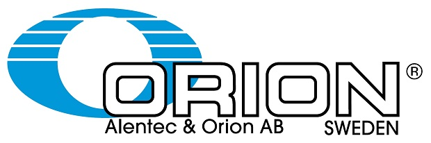 Alentec & Orion AB